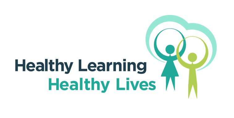 Healthy Learning Healthy Lives